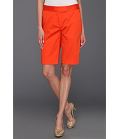 Jones New York - Tailored Bermuda Short