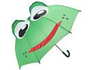 Western Chief Kids Frog Umbrella