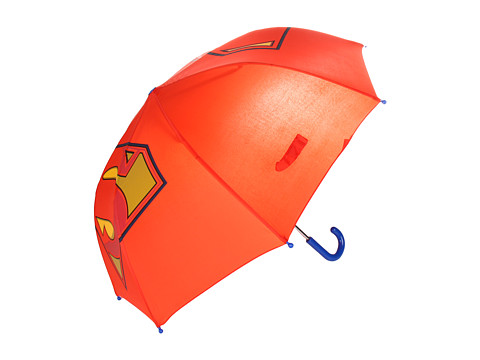 Western Chief Kids Superman Forever Umbrella™