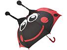 Western Chief Kids Ladybug Umbrella