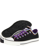 Converse - Chuck Taylor® All Star® Multi Upper Ox
