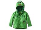 Western Chief Kids Frog Raincoat (Toddler/Little Kids)