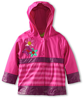 Western Chief Kids - Blossom Cutie Raincoat (Toddler/Little Kids)