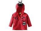 Ladybug Raincoat (Toddler/Little Kids)