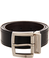 Timberland - 35MM Cut Edge Reversible Belt