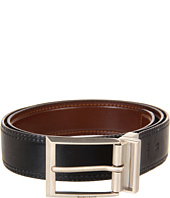 Timberland - 35MM Feather Edge Reversible Belt