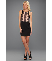 Brigitte Bailey - Cassidy Lace Dress