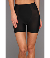 DKNY Intimates - Fusion Light Boy Short 645213