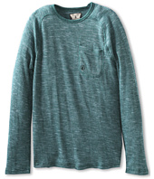 Volcom Kids - Upgrade Thermal (Big Kids)