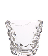 Riedel - Nachtmann by Riedel - Sculpture Oval Vase 8-1/4