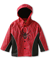 Western Chief Kids - Spider Web Raincoat (Toddler/Little Kids)