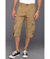Marc Ecko Cut & Sew - Whiplash Short