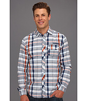 Marc Ecko Cut & Sew - The Roxy Shirt