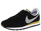 Nike - Air Pegasus 83 Leather (Black/Parachute Gold/Volt/Silver)