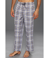 Tommy Bahama - Seersucker Plaid Lounge Pants