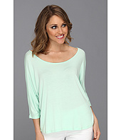 Culture Phit - Chaney 3/4 Sleeve Top