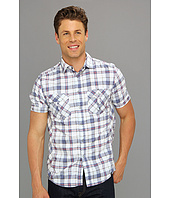 Marc Ecko Cut & Sew - Standard Fit Brainpower Shirt