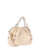 Culture Phit - Breanna Oversized Glam Bag