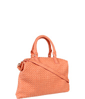 Culture Phit - Wren Oversized Weaved Bag