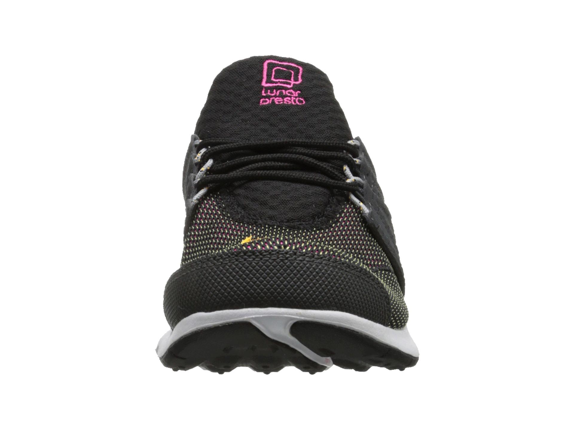 Nike дешево одежда доставка