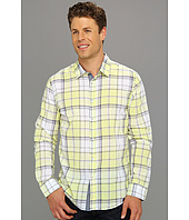 Marc Ecko Cut & Sew - Slim Fit Persuasion Shirt