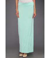 Culture Phit - Ciana High Waisted Maxi Skirt