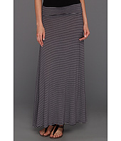 Culture Phit - Clare Stripe Maxi Skirt