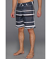 Marc Ecko Cut & Sew - Double Agent Hybrid Short