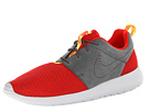 Nike - Roshe Run (Challenge Red/Total Crimson/Dark Pewter)