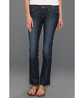 Lucky Brand - Charlie Straight Ankle in Ol' Jane Wash