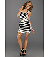 Gabriella Rocha - Kopa Stripe Dress