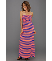 Gabriella Rocha - Kalei Stripe Maxi Dress