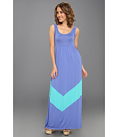 Gabriella Rocha - Jillie Maxi Dress