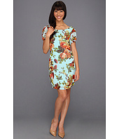 Gabriella Rocha - Demie Floral Dress