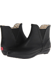 Chooka - V-Gore Wedge Bootie