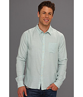 Joe's Jeans - Relaxed Single Pocket L/S Shirt