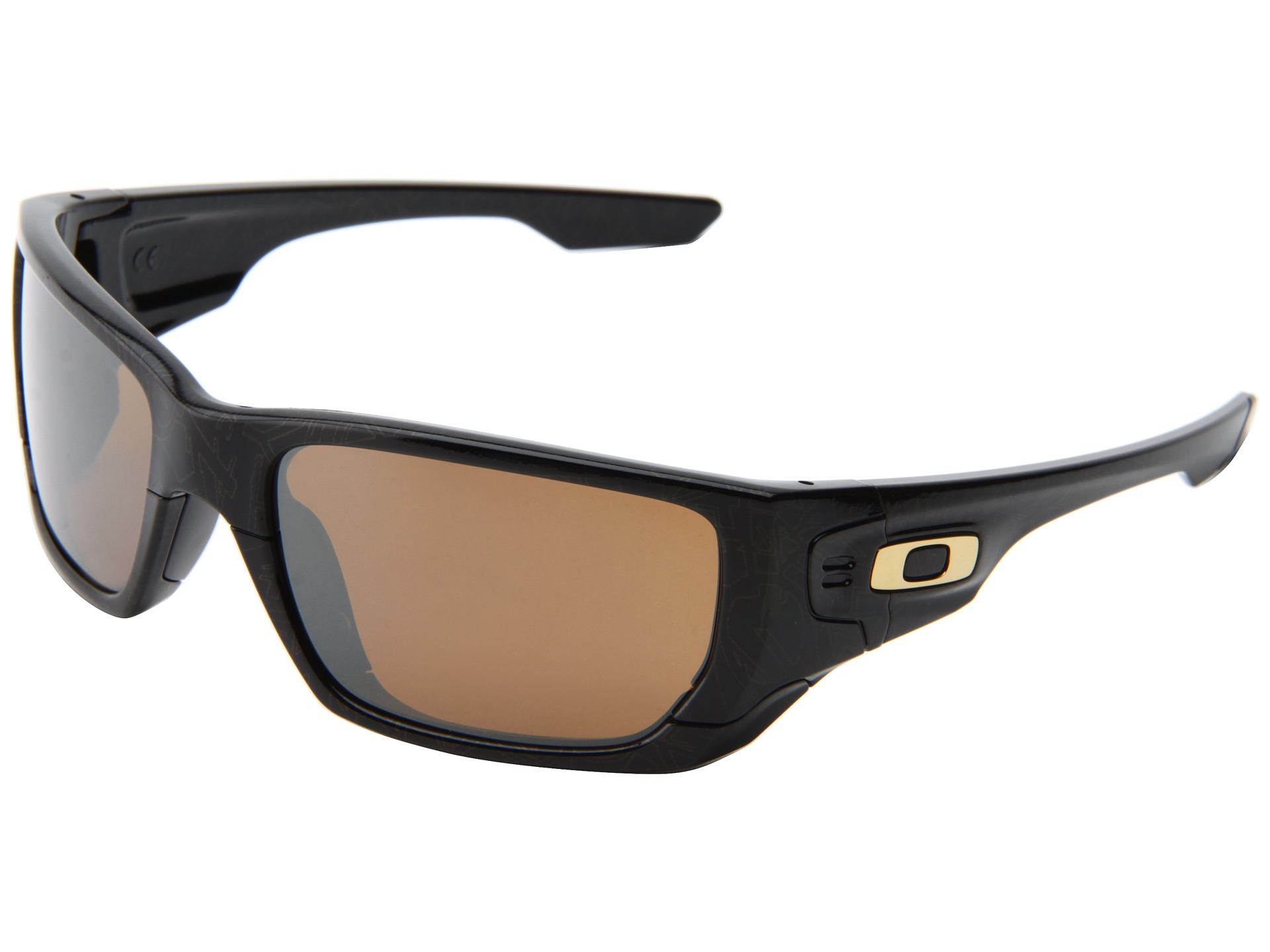 Oakley Style Switch Polarized