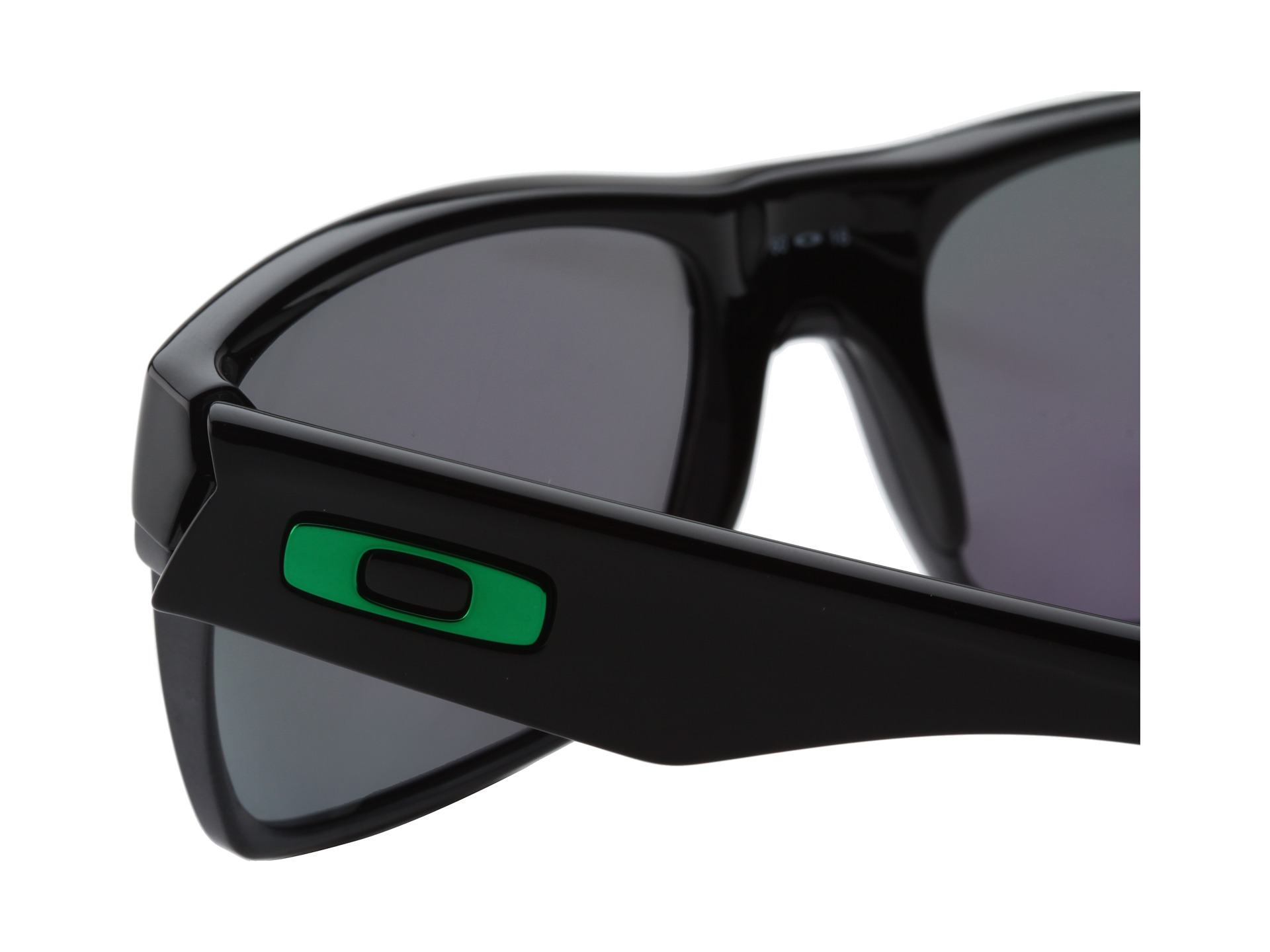 oakley time bomb