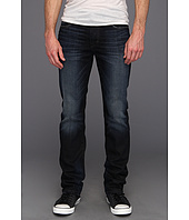 Joe's Jeans - Vintage Reserve Brixton Straight & Narrow Jean in Belamy