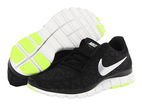 Cheap Nike Free 4.0 V2 Women's Running Shoes L.O.V.E my running