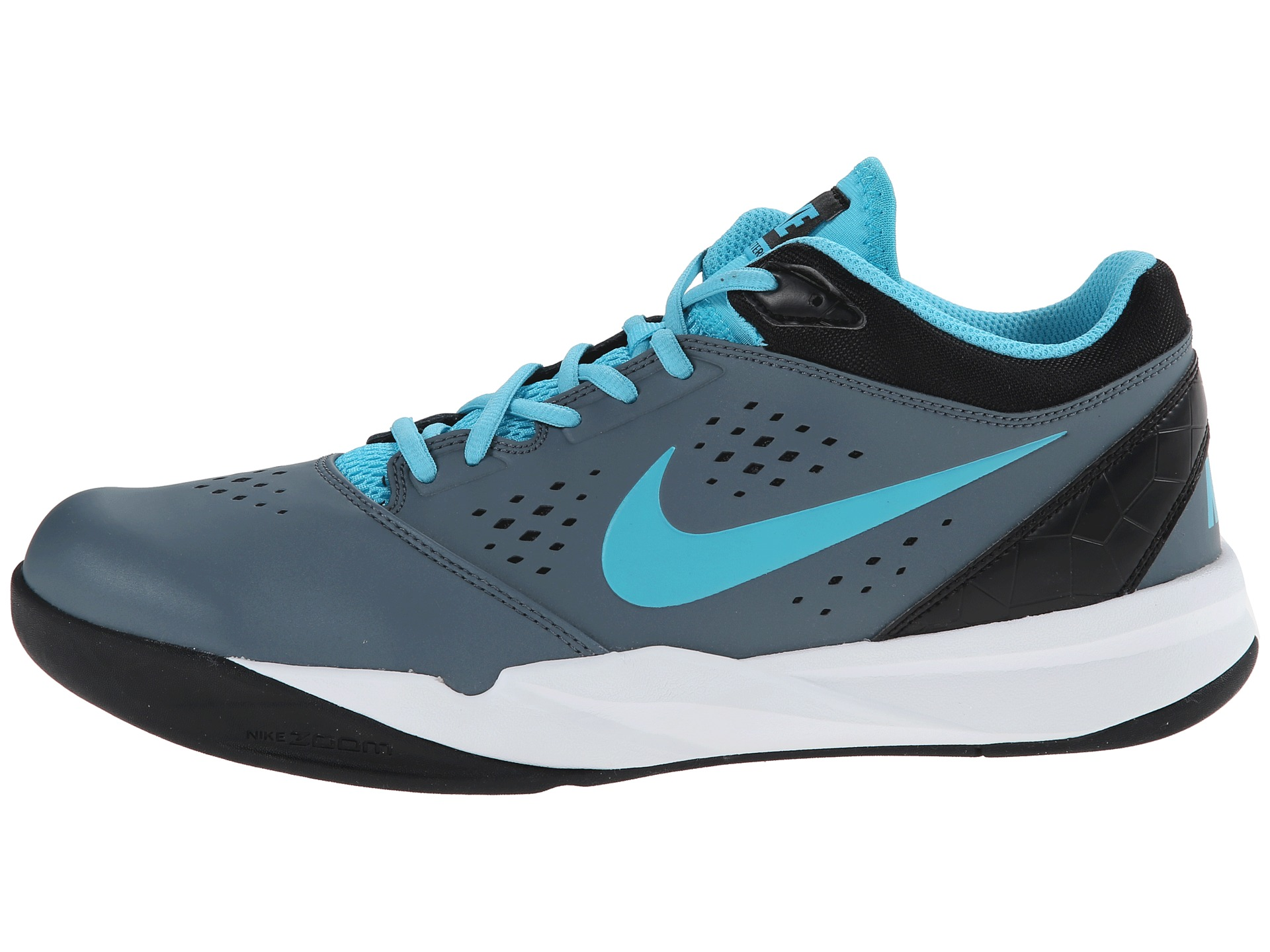 argument of evaluation nike shoes Nike is a very competitive organization phil knight (founder and ceo) is often quoted as saying that 'business is war without bullets' nike has a healthy dislike of is competitors.