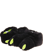 Stride Rite - Bear Claw Foot (Toddler/Little Kid)