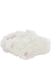 Stride Rite - Polar Bear Claw Foot Slipper (Toddler/Little Kid)