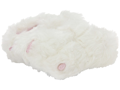 Stride Rite Polar Bear Claw Foot Slipper (Toddler/Little Kid)