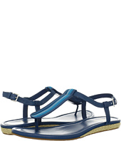 Cole Haan - Molly Flat Thong