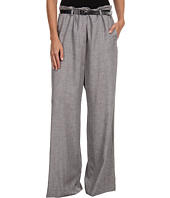 Vivienne Westwood Anglomania - Palais Trouser