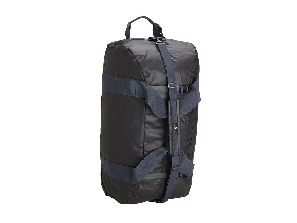 Eagle Creek - No Matter What Flashpoint Rolling Duffel L (Black) Luggage