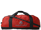 Eagle Creek No Matter What Flashpoint Duffel Xl (Red Clay)