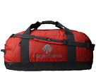 Eagle Creek No Matter What Flashpoint Duffel L (Red Clay)