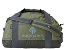 Eagle Creek No Matter What Flashpoint Duffel S (Olive)